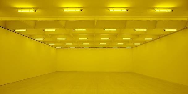 12.Eliasson.RoomForOneColor.1