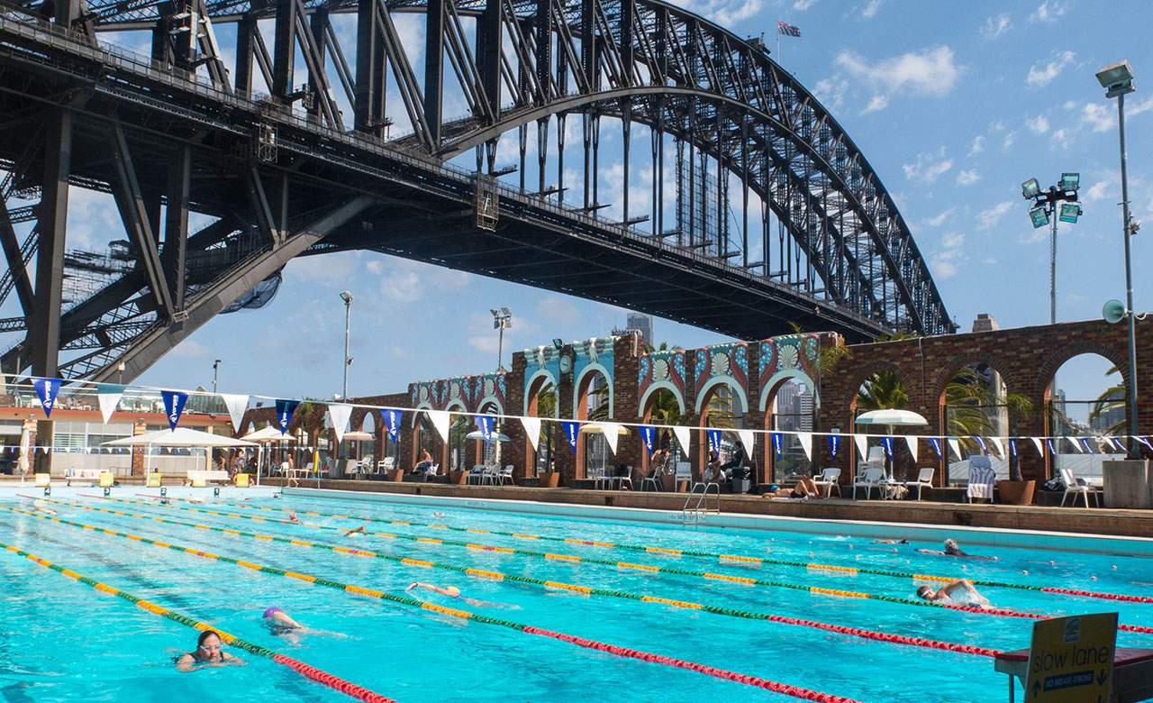 North-Sydney-Pool