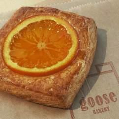 Goose Bakery