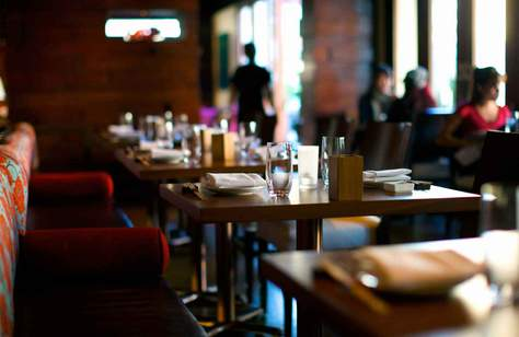 The Seven Best Steak Houses in Auckland