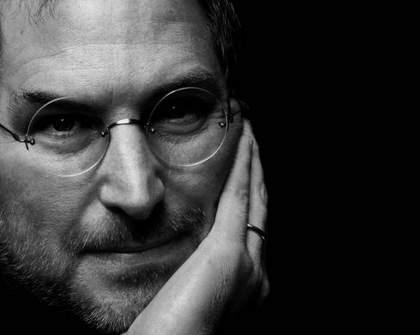 Steve Jobs: The Movie