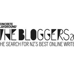 The Bloggers 2011: And the winners are…
