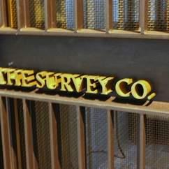 The Survey Co.