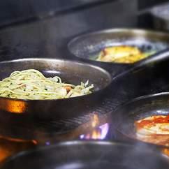 The Ten Best Italian Restaurants in Auckland