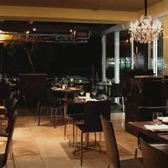 The Five Best Italian Restaurants in Brisbane