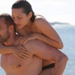 Win Tickets to Rust and Bone