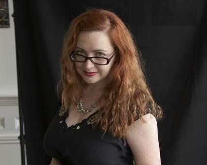 Concrete Playground Meets Playwright, Feminist and Twitterer Van Badham