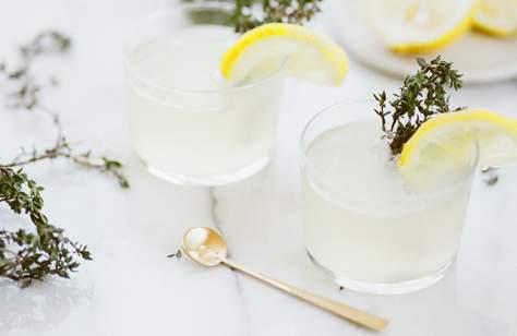 Gin & Tonic Tasting Series