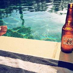 Raise a Toast to the Hottest 100 Aussie Craft Beers of 2015