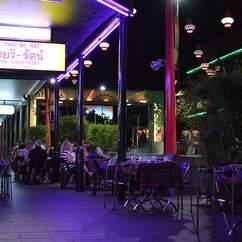 Thai Wi-Rat