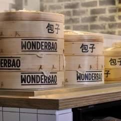 Wonderbao