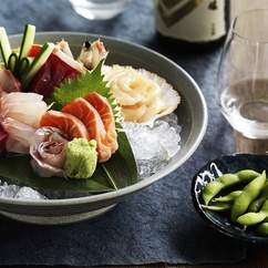 The Ten Best Japanese Restaurants in Brisbane