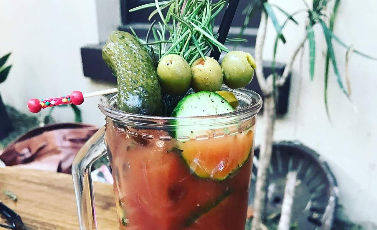 Leonards-House-Love-Bloody-Mary-Instagram-isniced