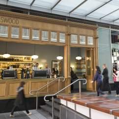 Kingswood Coffee
