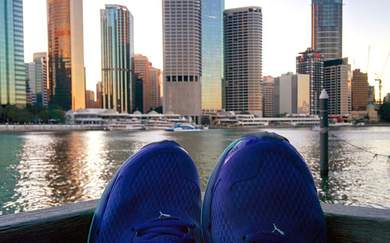 The Ten Best Ways to Exercise for Free in Brisbane