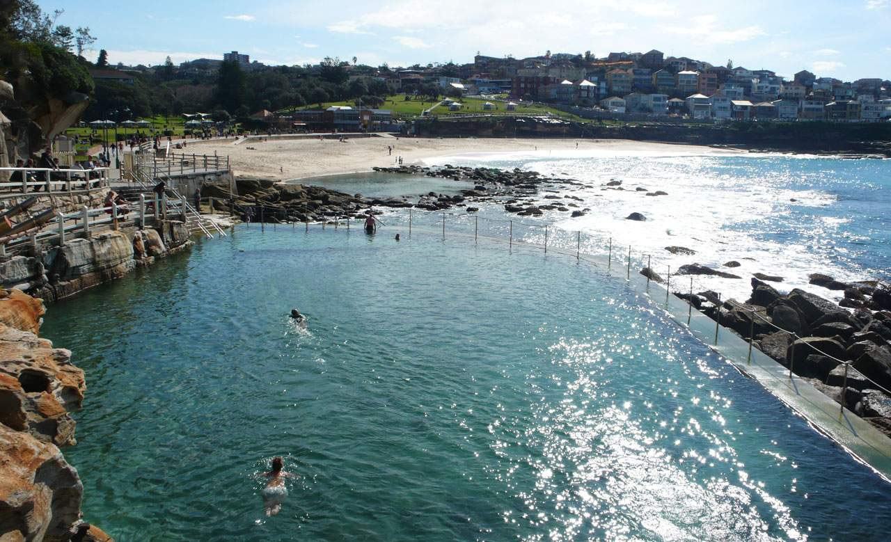 The Ten Best Coastal Walks in Sydney