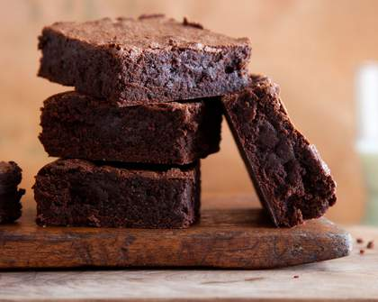 The Ten Best Brownies in Brisbane