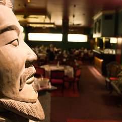 The Eight Best BYO Restaurants in Wellington