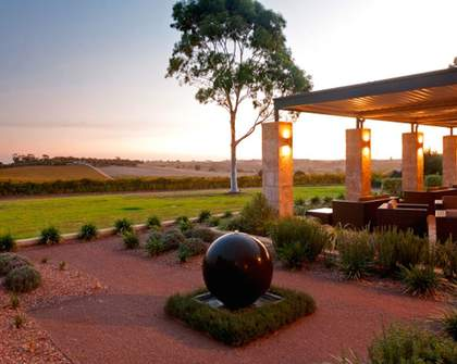 How To Spend 60 Hours in the Barossa Valley