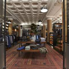 Barkers Flagship Store