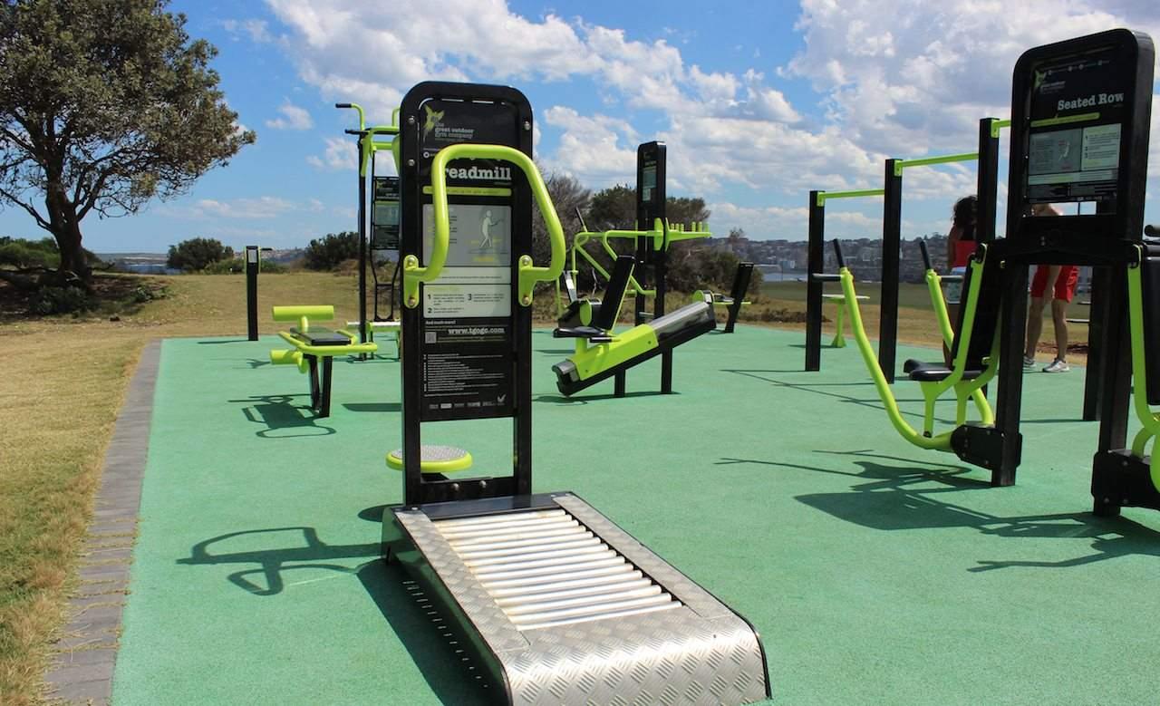 burrows-park-gym01
