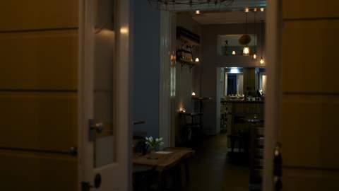 Parsons Bar