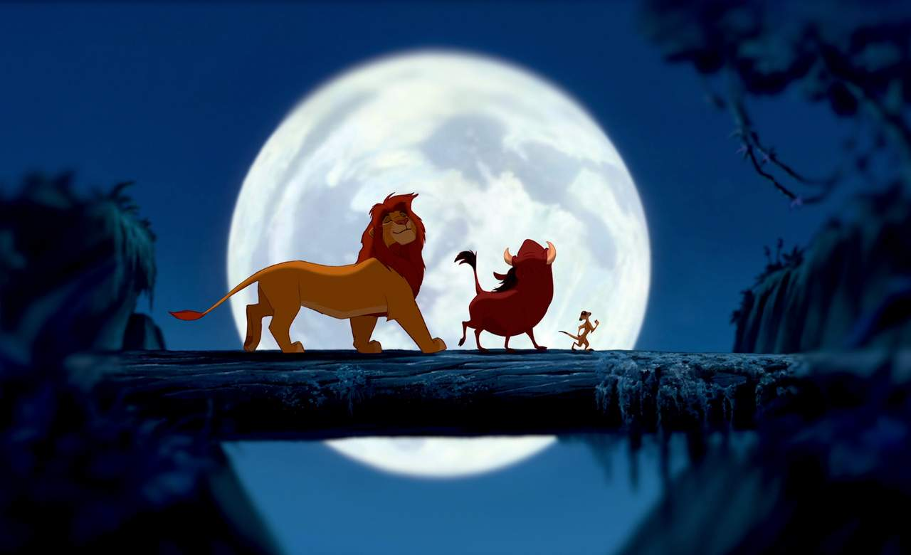 Disney Is Bringing New Maori-Language Versions of 'The Lion King' and 'Frozen' to Cinemas Down Under