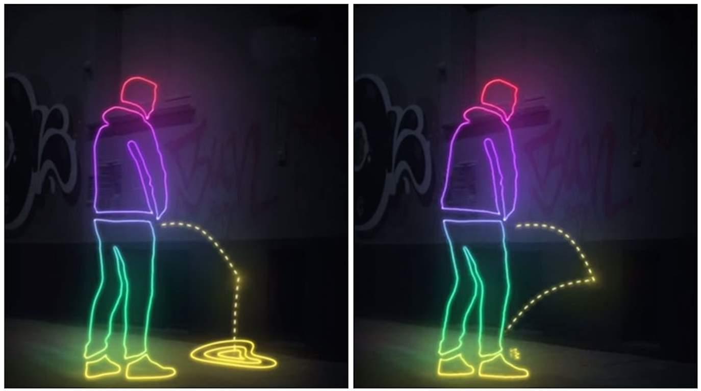 pee-diagram