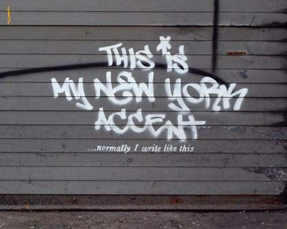 Win Tickets to See Banksy Does New York