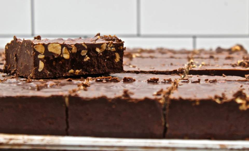 The Ten Best Places to Get Your Chocolate Fix in Melbourne