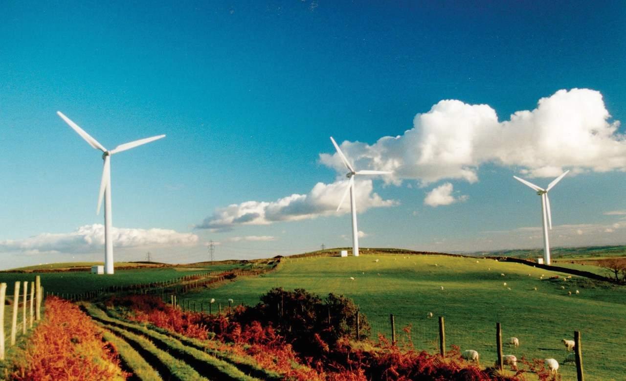 renewable-energy-sources-01
