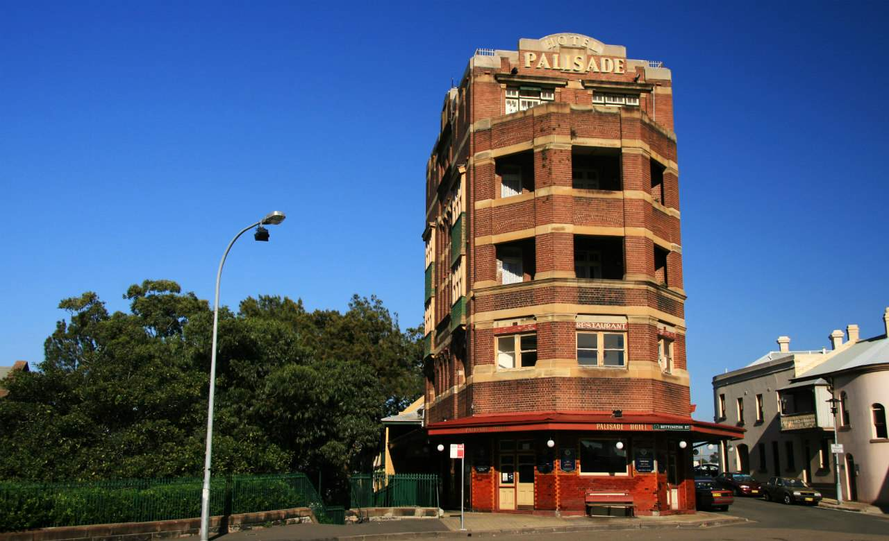 the-palisade-hotel-millers-point