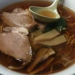 Ramen Daikoku Noodle Bar
