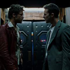 Fight Club as a Rock Opera? It's Actually Happening