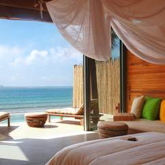 Make a Sea Change at Vietnam's Six Senses Con Dao