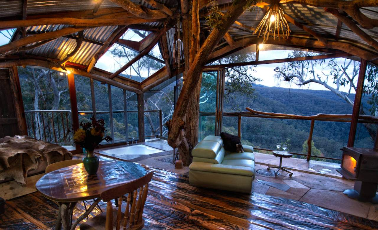 blue-mountains-treehouse-wollemi-featured