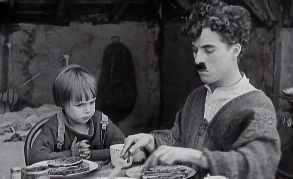 charlie-chaplin-the-kid-pancakes