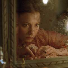 Win One of Five Double Passes to See Madame Bovary