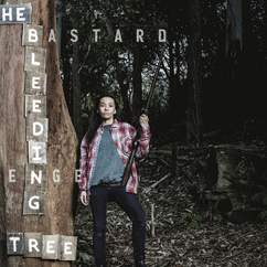 The Bleeding Tree - Griffin Theatre Co