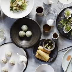 Lunar Feasts 2016
