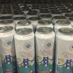 Lululemon Is Making Its Own Craft Beer