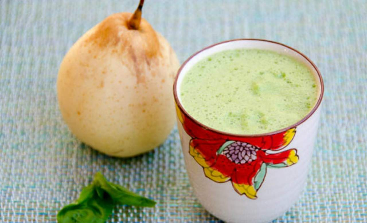 asian-pear-juice
