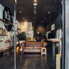 The Man Cave Pop-Up Shop Opens in Darlinghurst