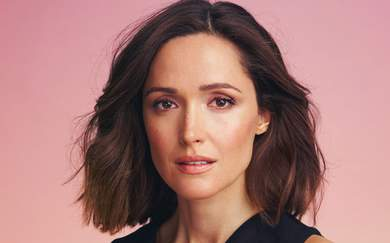 Rose Byrne Returns to Sydney Theatre Company for 2016 Season