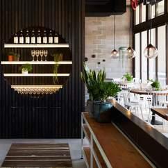 Beccafico Bar & Trattoria