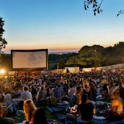 Moonlight Cinema 2015-16