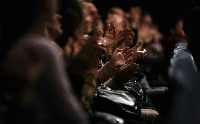 Meet the First Australian Venue Doing Live Theatre On-Demand