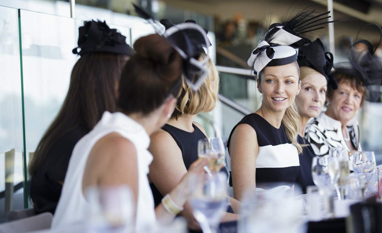 races-randwick-epsom-day-carnival-spring-sydney-featured