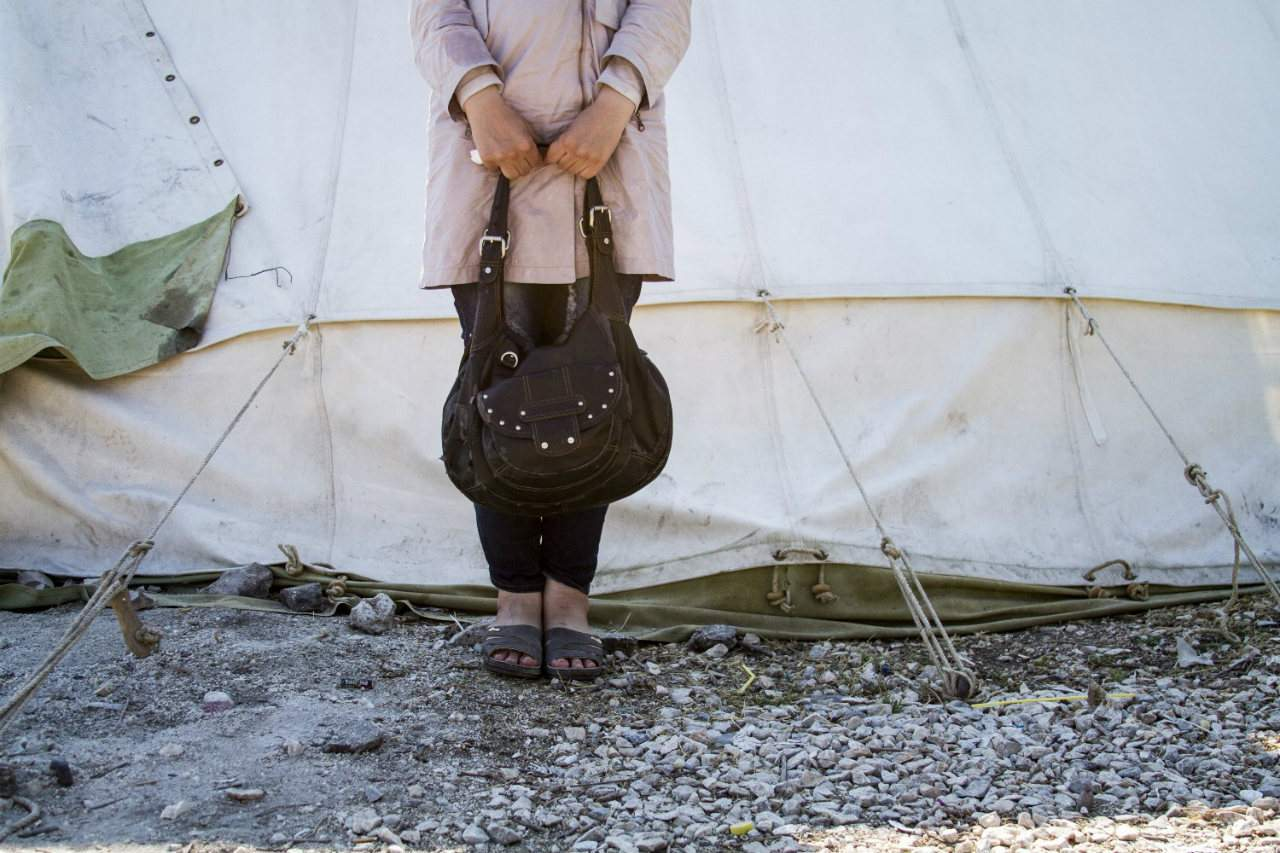syria-refugee-bag-international-rescue-committee-mother1