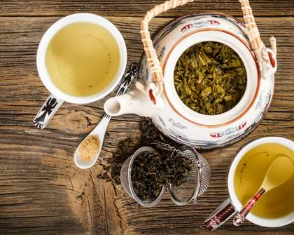 The Ten Best Places in Sydney for Tea Lovers